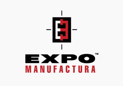 noticia-expomanufactura-1